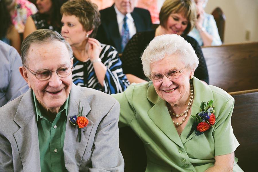 columbus-delaware-ohio-wedding-photography-all-occasions-70.jpg
