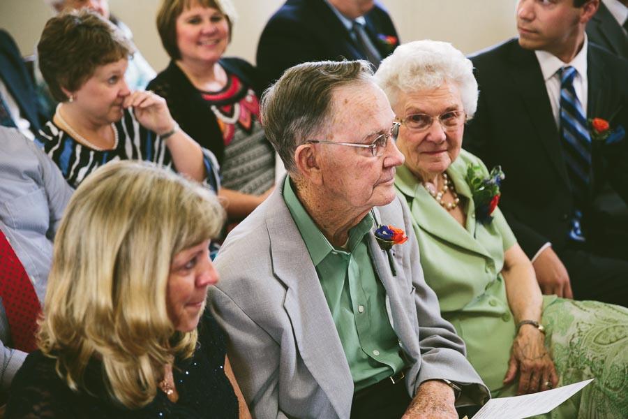 columbus-delaware-ohio-wedding-photography-all-occasions-71.jpg