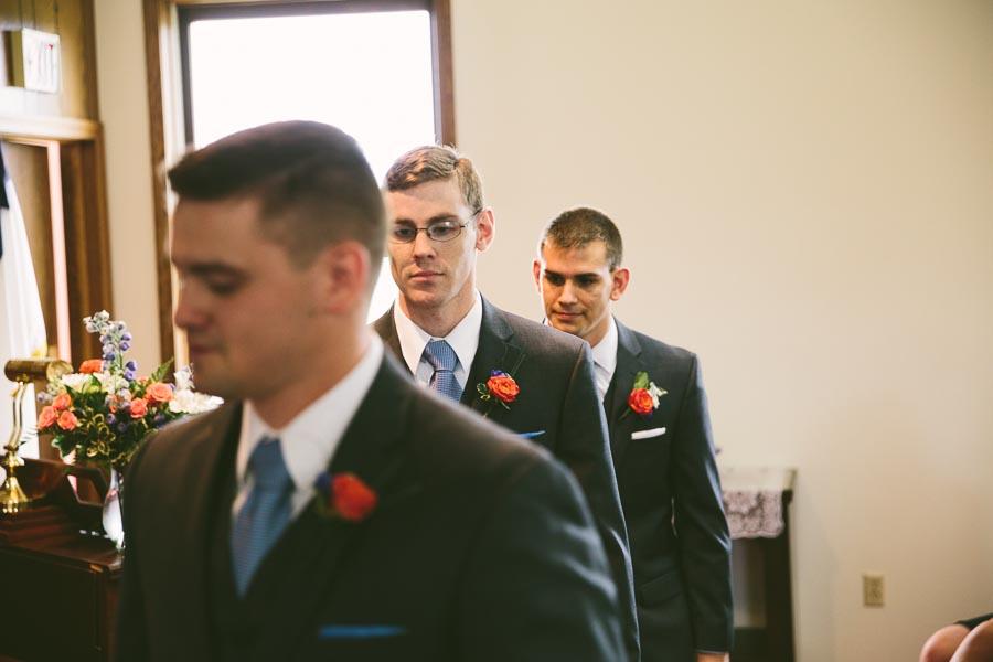 columbus-delaware-ohio-wedding-photography-all-occasions-72.jpg