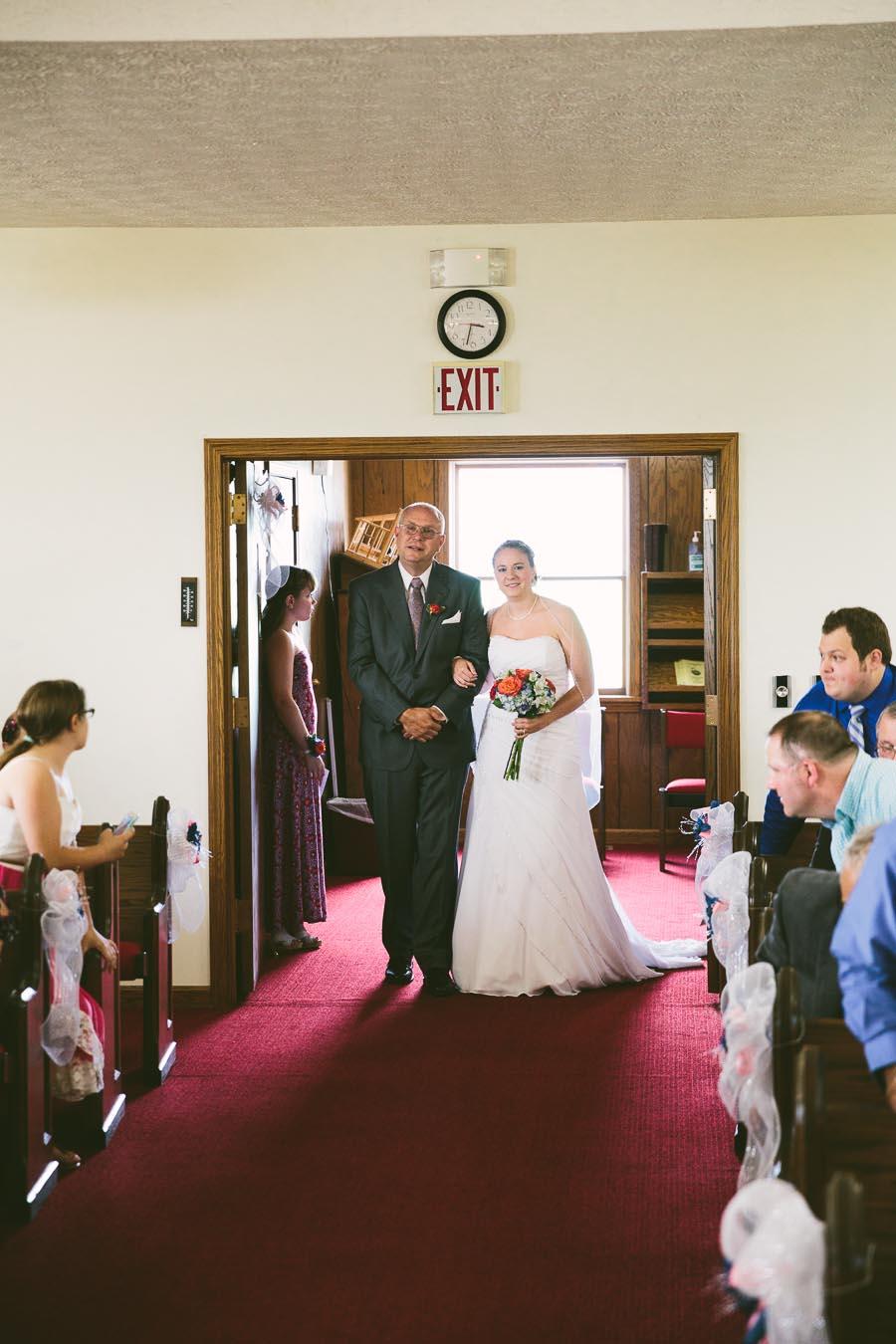 columbus-delaware-ohio-wedding-photography-all-occasions-73.jpg