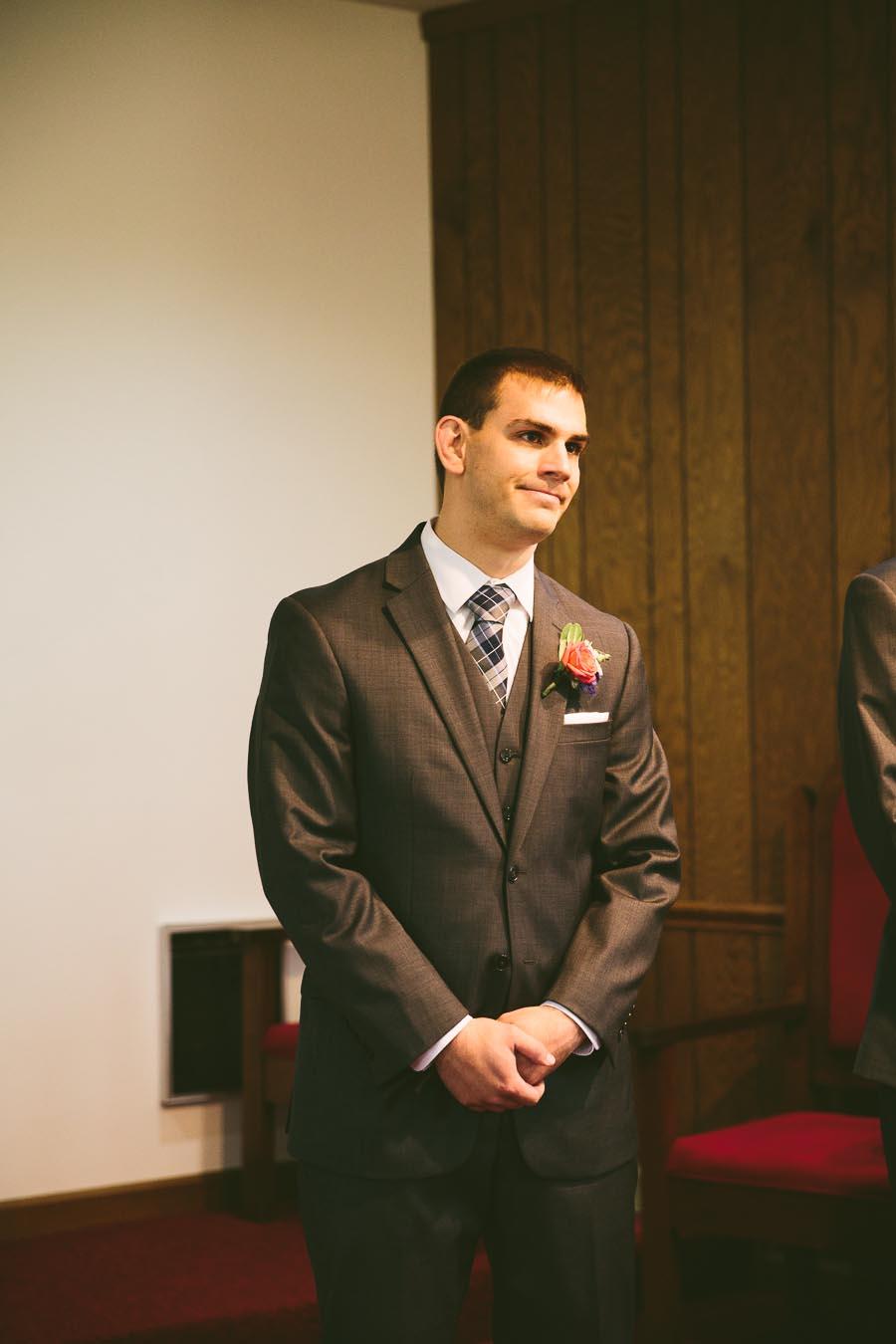 columbus-delaware-ohio-wedding-photography-all-occasions-74.jpg
