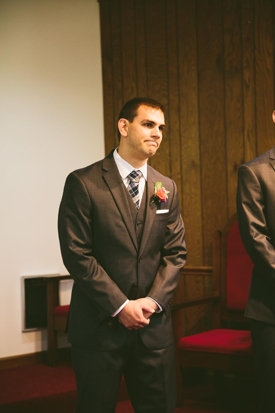 columbus-delaware-ohio-wedding-photography-all-occasions-75.jpg