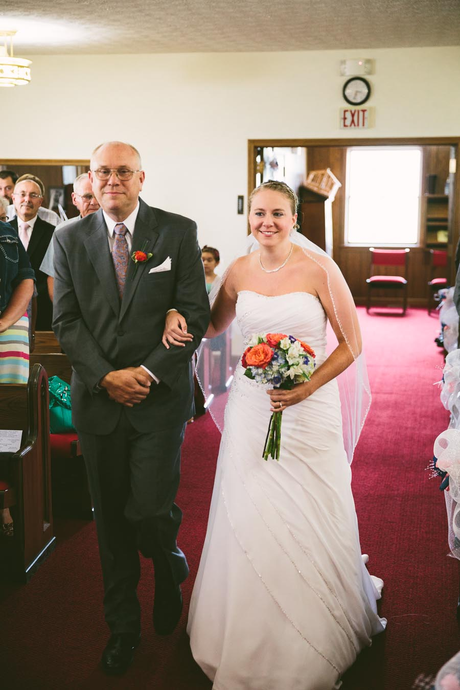 columbus-delaware-ohio-wedding-photography-all-occasions-76.jpg