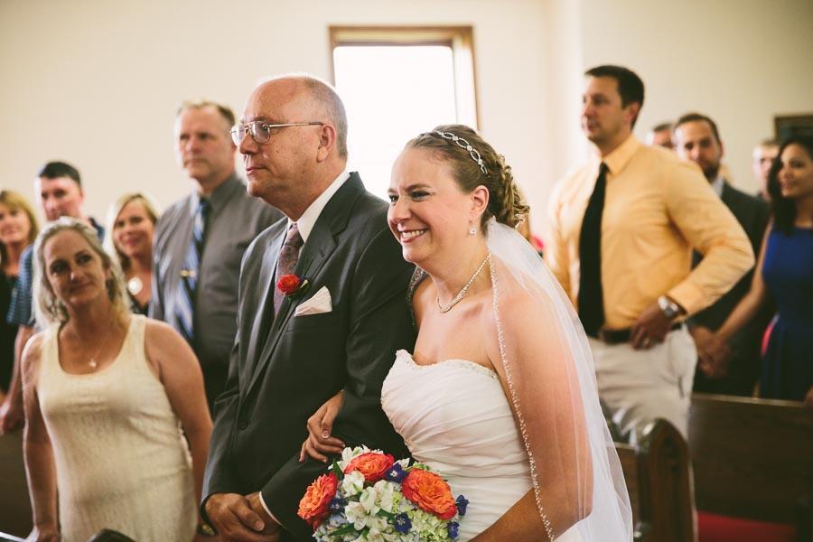 columbus-delaware-ohio-wedding-photography-all-occasions-77.jpg