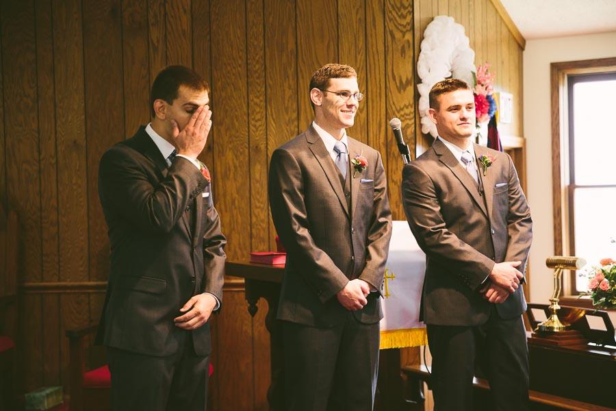 columbus-delaware-ohio-wedding-photography-all-occasions-78.jpg