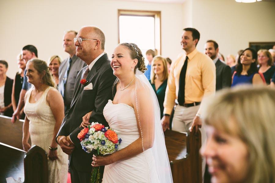 columbus-delaware-ohio-wedding-photography-all-occasions-79.jpg