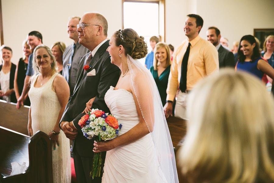 columbus-delaware-ohio-wedding-photography-all-occasions-80.jpg