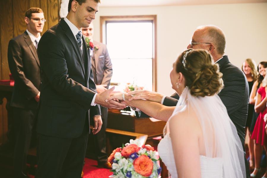 columbus-delaware-ohio-wedding-photography-all-occasions-81.jpg