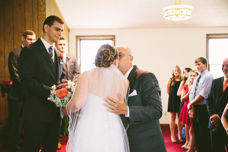 columbus-delaware-ohio-wedding-photography-all-occasions-82.jpg