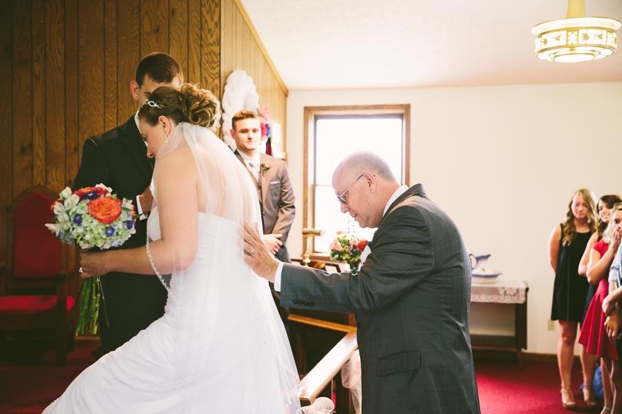 columbus-delaware-ohio-wedding-photography-all-occasions-83.jpg