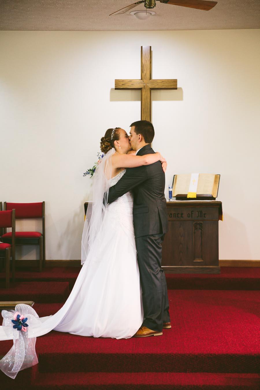 columbus-delaware-ohio-wedding-photography-all-occasions-84.jpg