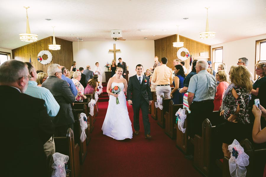 columbus-delaware-ohio-wedding-photography-all-occasions-85.jpg