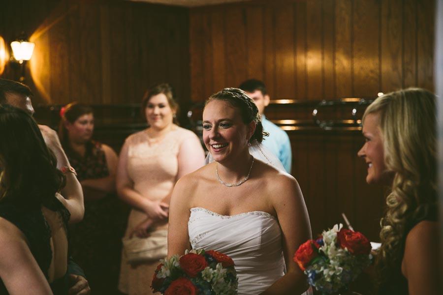 columbus-delaware-ohio-wedding-photography-all-occasions-86.jpg