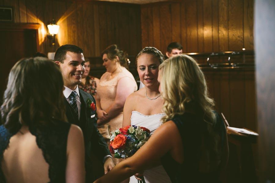 columbus-delaware-ohio-wedding-photography-all-occasions-87.jpg