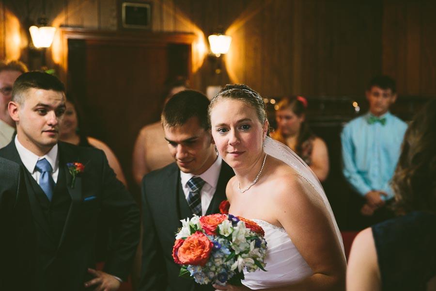 columbus-delaware-ohio-wedding-photography-all-occasions-88.jpg