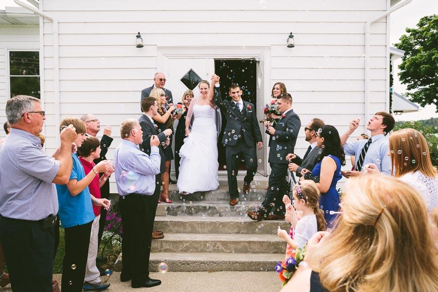 columbus-delaware-ohio-wedding-photography-all-occasions-89.jpg
