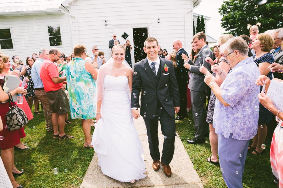 columbus-delaware-ohio-wedding-photography-all-occasions-90.jpg