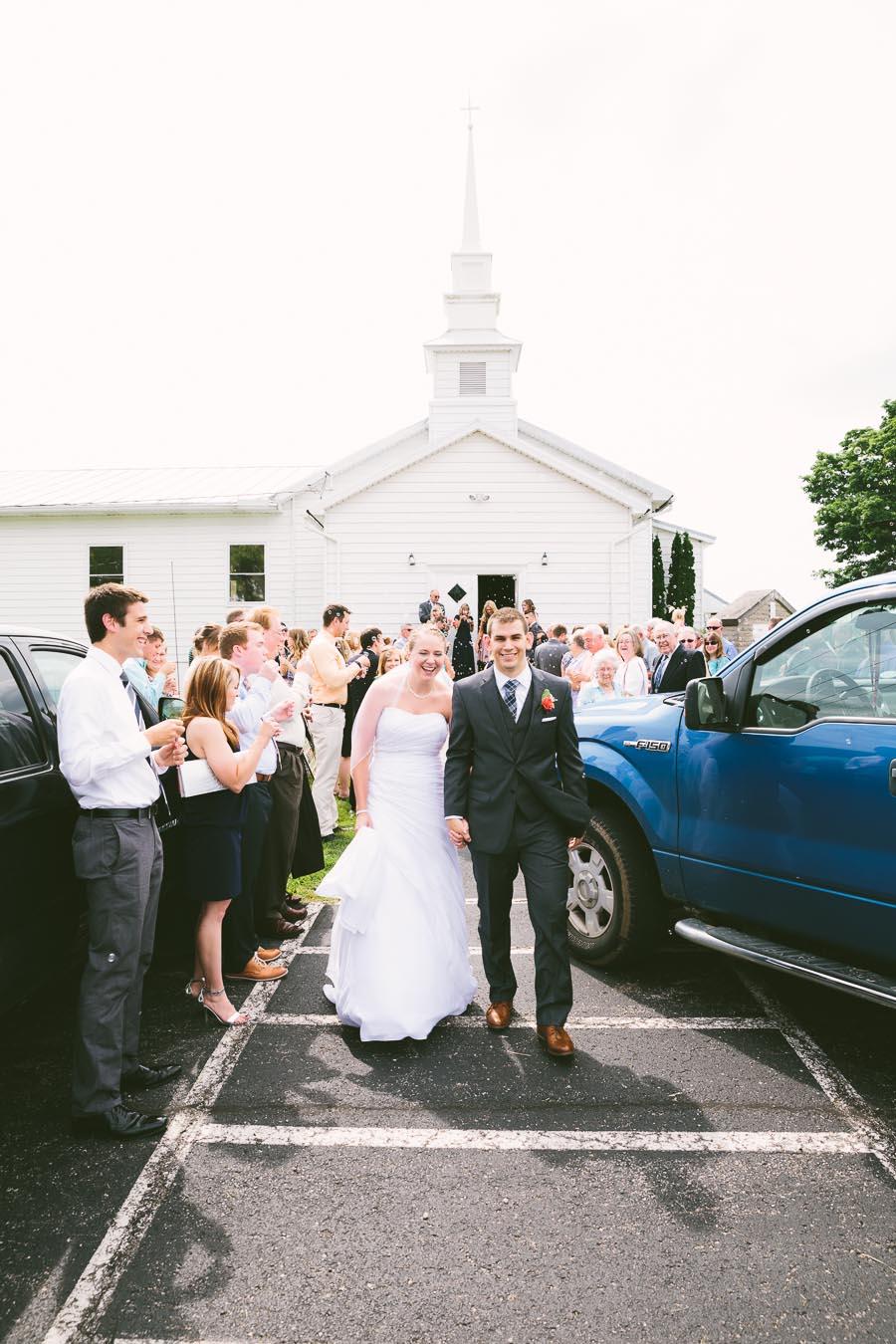 columbus-delaware-ohio-wedding-photography-all-occasions-91.jpg