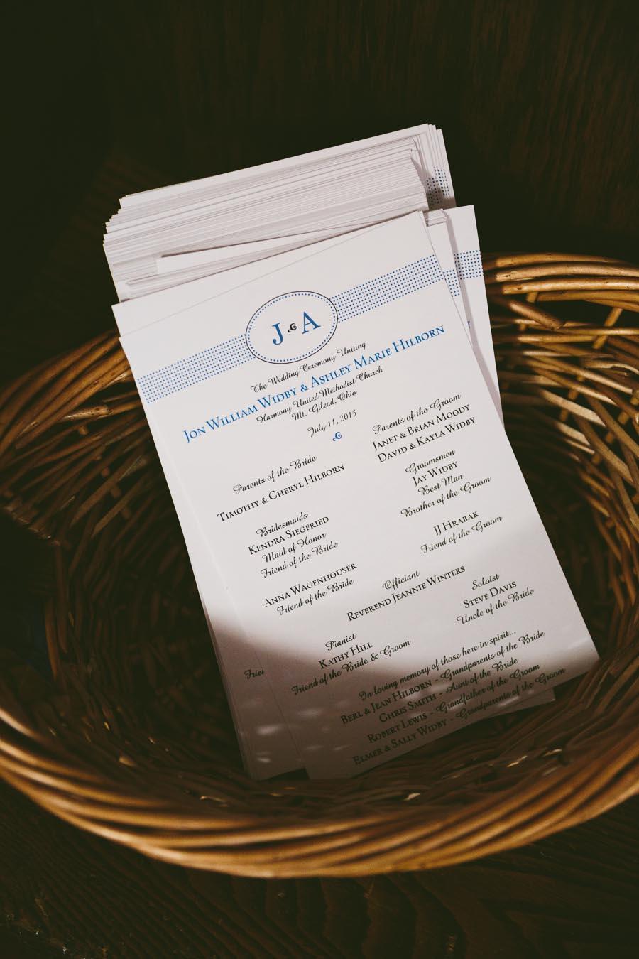 columbus-delaware-ohio-wedding-photography-all-occasions-92.jpg