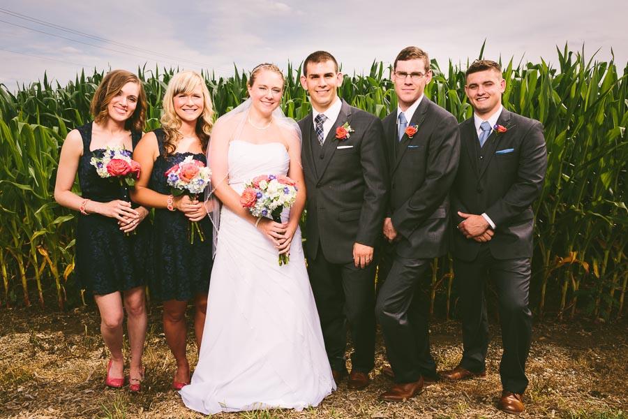 columbus-delaware-ohio-wedding-photography-all-occasions-94.jpg