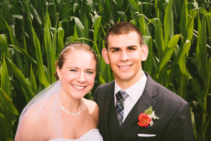 columbus-delaware-ohio-wedding-photography-all-occasions-95.jpg
