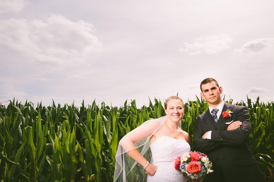 columbus-delaware-ohio-wedding-photography-all-occasions-96.jpg