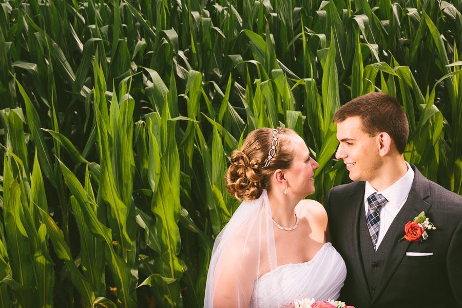 columbus-delaware-ohio-wedding-photography-all-occasions-97.jpg