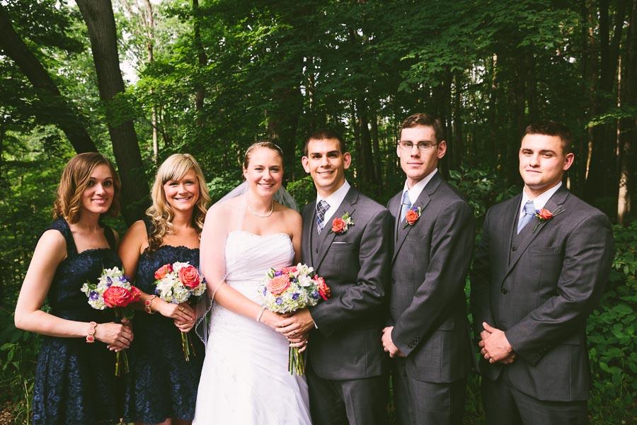 columbus-delaware-ohio-wedding-photography-all-occasions-98.jpg