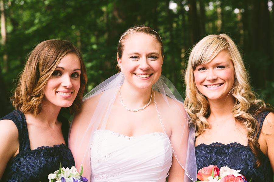 columbus-delaware-ohio-wedding-photography-all-occasions-100.jpg
