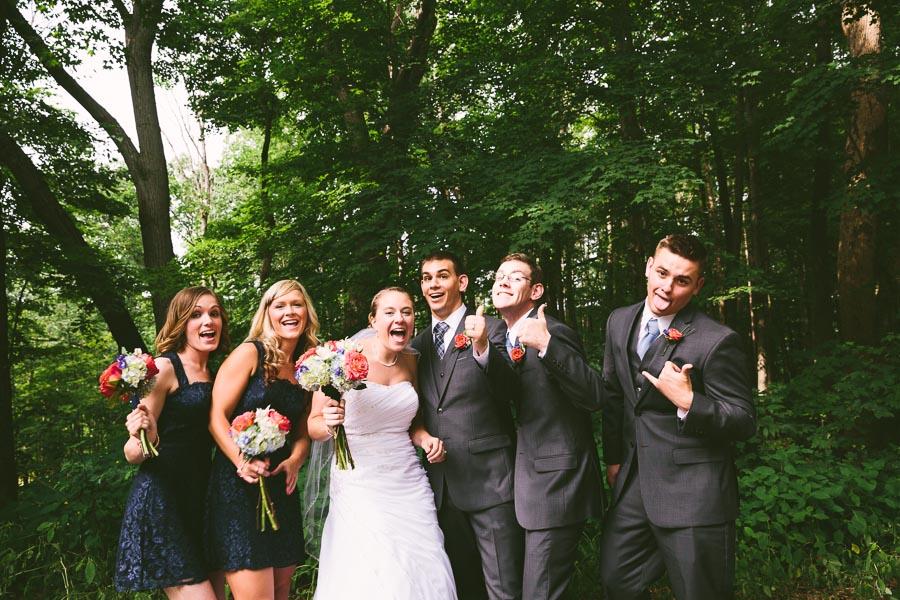 columbus-delaware-ohio-wedding-photography-all-occasions-99.jpg