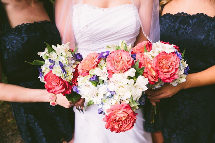 columbus-delaware-ohio-wedding-photography-all-occasions-102.jpg