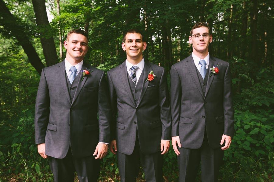 columbus-delaware-ohio-wedding-photography-all-occasions-104.jpg