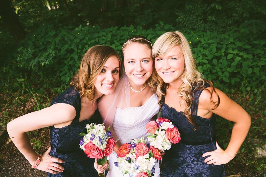 columbus-delaware-ohio-wedding-photography-all-occasions-103.jpg