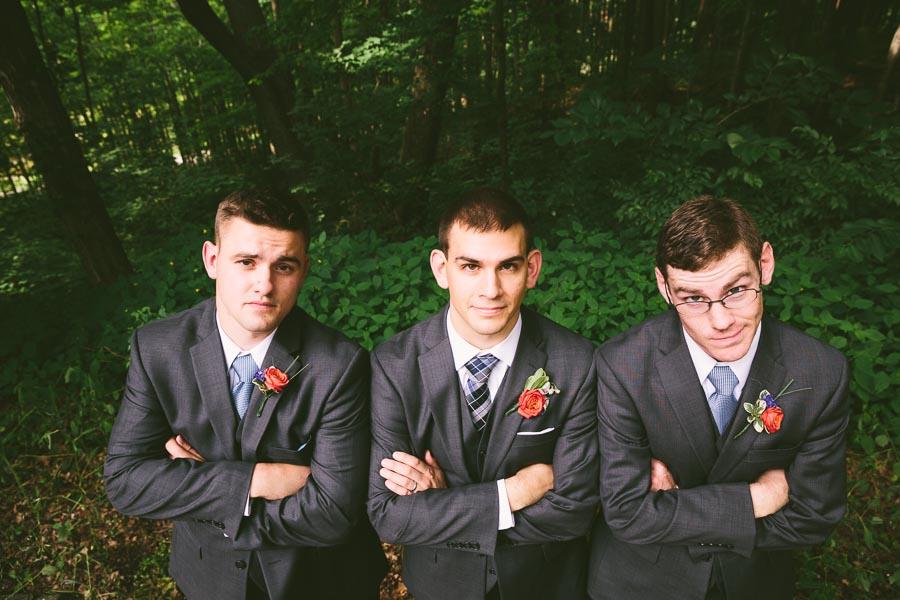 columbus-delaware-ohio-wedding-photography-all-occasions-106.jpg