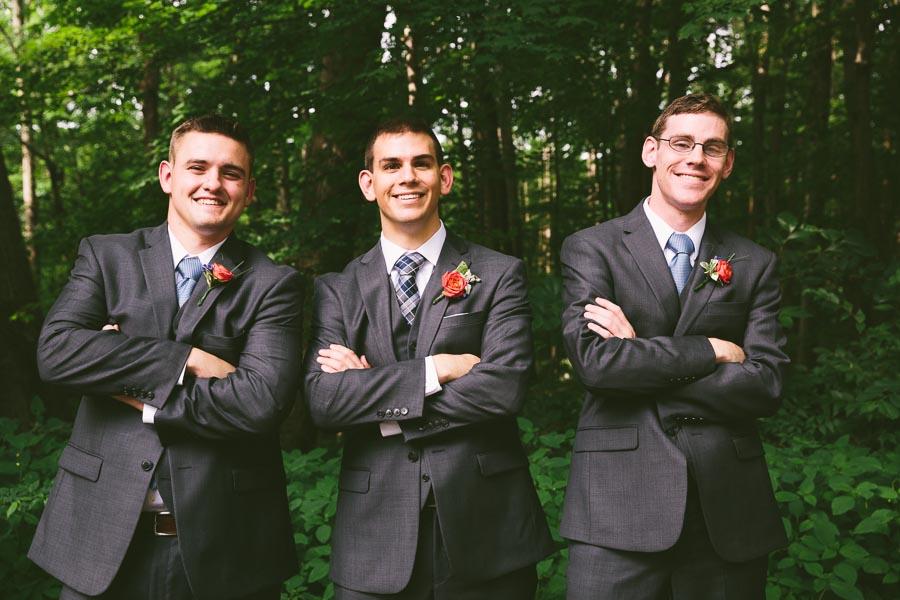 columbus-delaware-ohio-wedding-photography-all-occasions-105.jpg