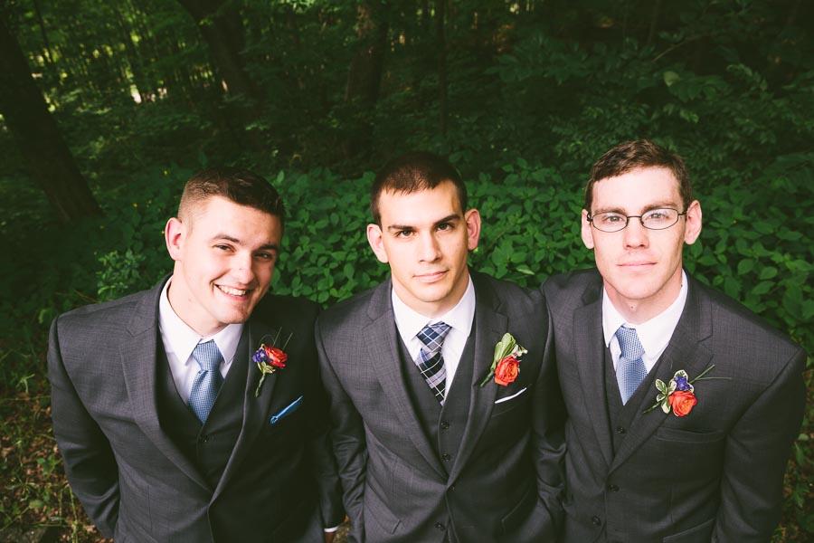 columbus-delaware-ohio-wedding-photography-all-occasions-107.jpg