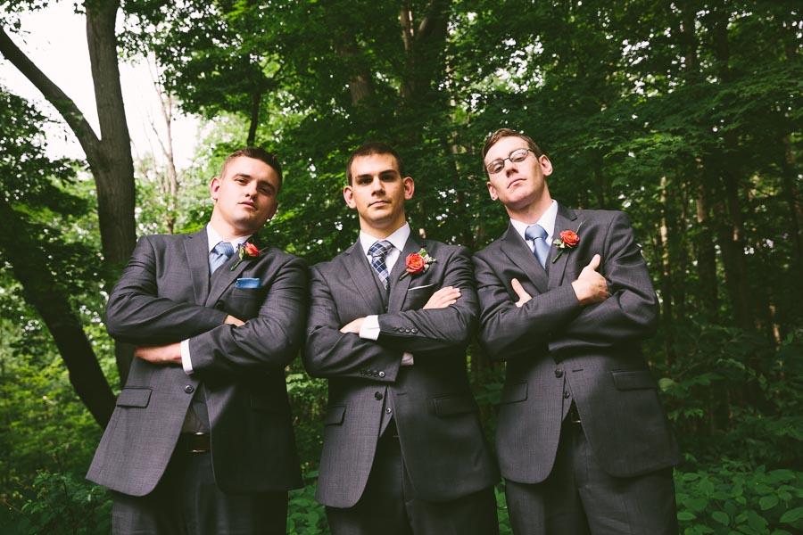 columbus-delaware-ohio-wedding-photography-all-occasions-108.jpg
