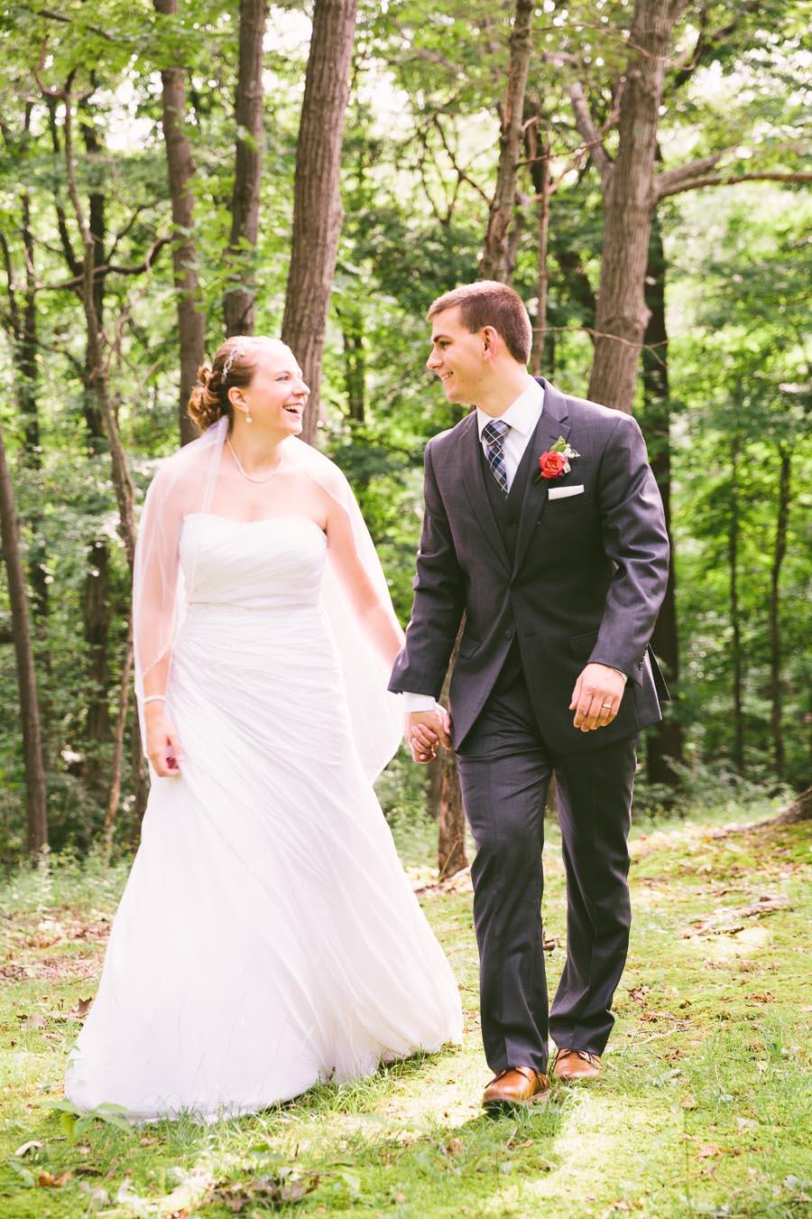 columbus-delaware-ohio-wedding-photography-all-occasions-109.jpg