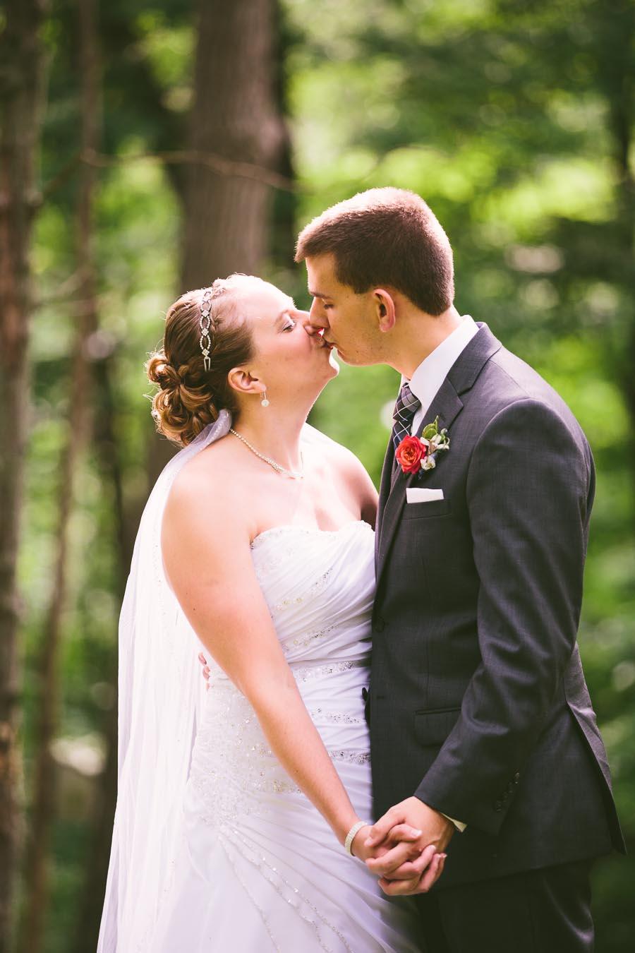 columbus-delaware-ohio-wedding-photography-all-occasions-111.jpg