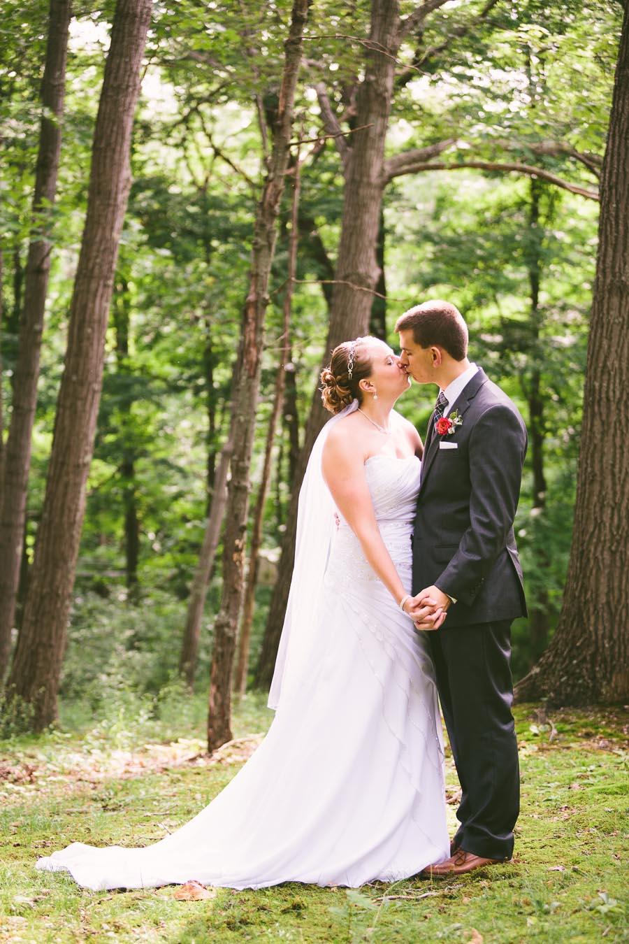 columbus-delaware-ohio-wedding-photography-all-occasions-110.jpg