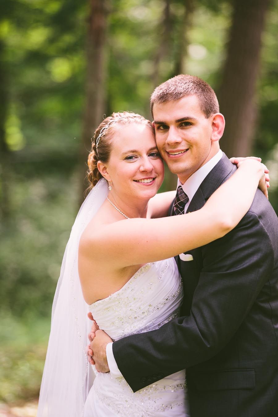 columbus-delaware-ohio-wedding-photography-all-occasions-112.jpg