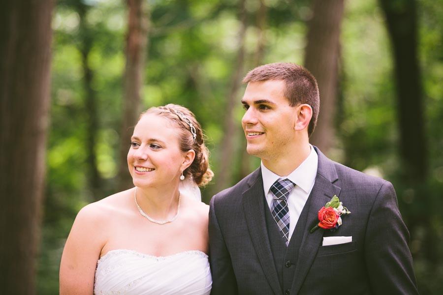 columbus-delaware-ohio-wedding-photography-all-occasions-113.jpg