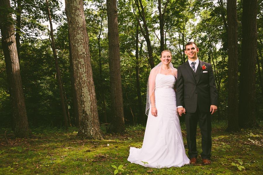 columbus-delaware-ohio-wedding-photography-all-occasions-115.jpg