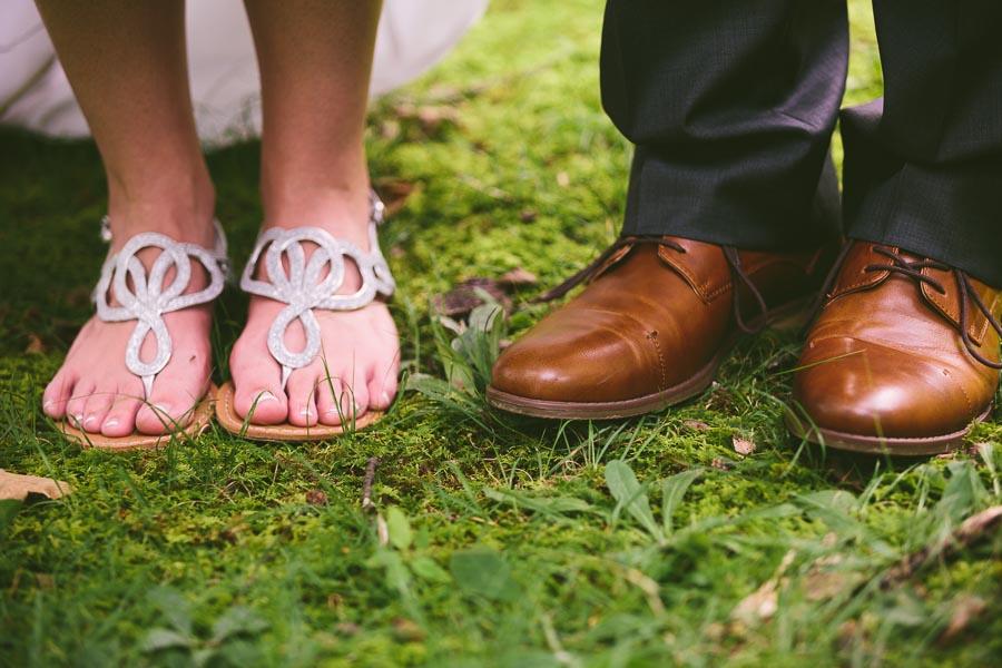 columbus-delaware-ohio-wedding-photography-all-occasions-114.jpg