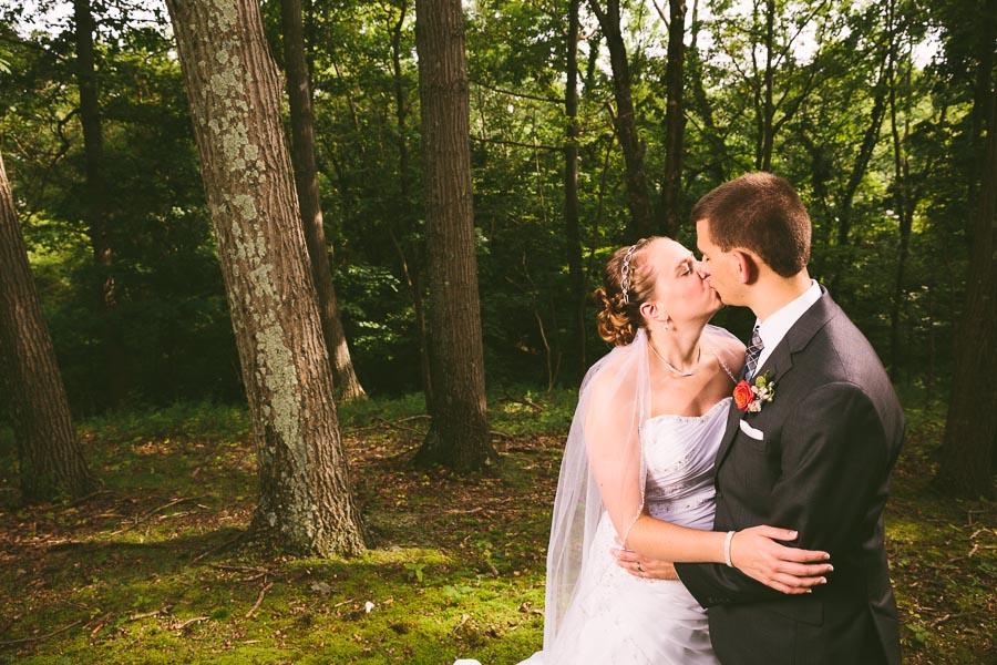 columbus-delaware-ohio-wedding-photography-all-occasions-116.jpg