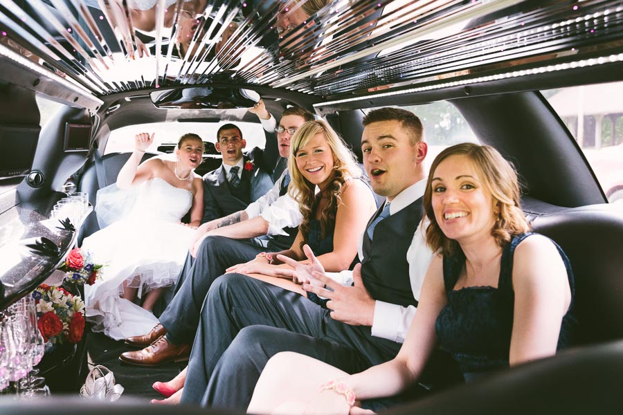 columbus-delaware-ohio-wedding-photography-all-occasions-117.jpg
