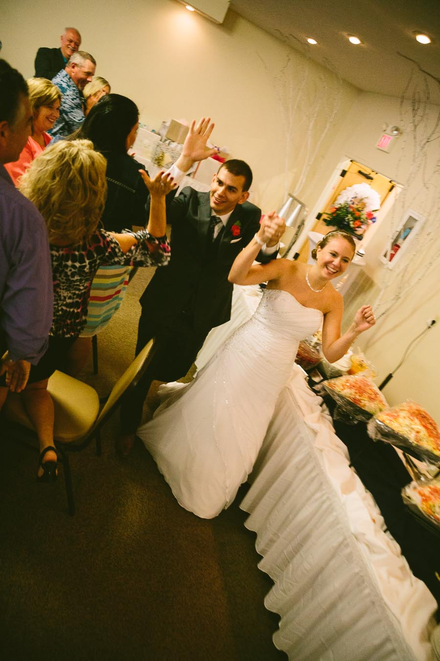 columbus-delaware-ohio-wedding-photography-all-occasions-119.jpg