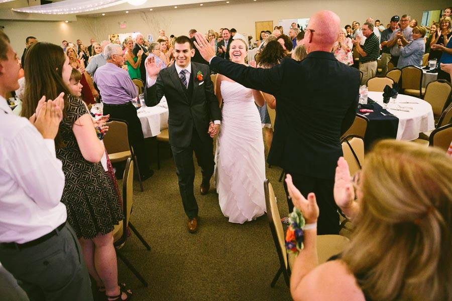 columbus-delaware-ohio-wedding-photography-all-occasions-120.jpg