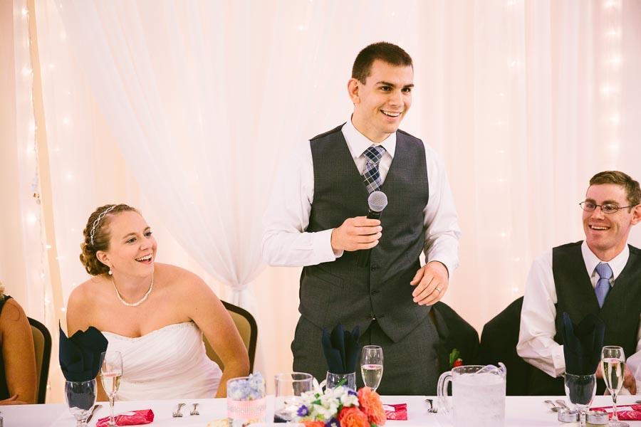 columbus-delaware-ohio-wedding-photography-all-occasions-121.jpg