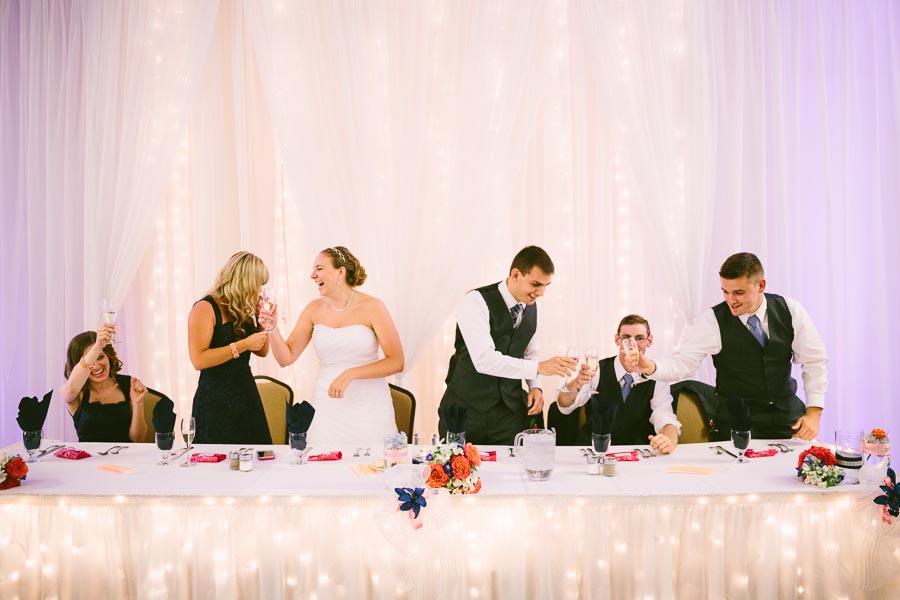 columbus-delaware-ohio-wedding-photography-all-occasions-123.jpg